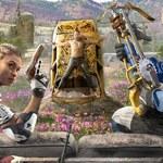 Far Cry: New Dawn - recenzja