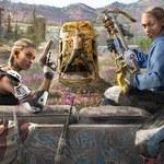Far Cry: New Dawn - zapowiedź