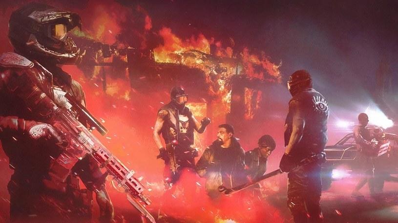Far Cry New Dawn /materiały prasowe