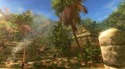Far Cry: Skyrim - tropikalna wersja Skyrima