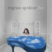 Regina Spektor: -Far