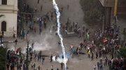 """Faraon, bóg i grabarz demokracji"". Tłumy na placu Tahrir"
