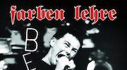 """Farben Lehre """"Bez pokory"""": Jak to było w Jarocinie"""