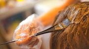 Farbowanie henną - wszystko co musisz wiedzieć