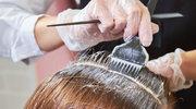 Farbowanie włosów zwiększa ryzyko zachorowania na raka piersi?