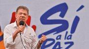 FARC i rząd Kolumbii gotowe poprawić porozumienie pokojowe