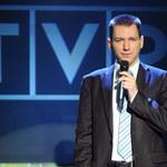 Farfał o przyszłości TVP