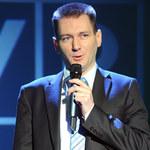 Farfał walczy o TVP
