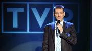 Farfał wygrał! Zostaje w TVP