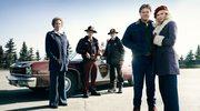 """""""Fargo"""": Aktorzy o drugim sezonie serialu"""
