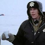 "'""Fargo"" braci Coen jako serial"