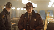 """Fargo"" dominuje na Critics' Choice Awards"