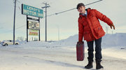 """""""Fargo"""": Pomysł doceniony"""