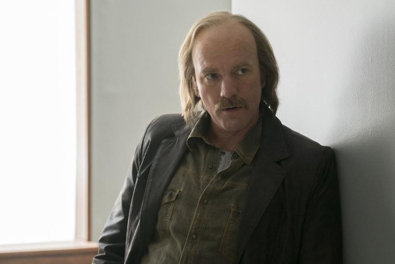 """""""Fargo"""": Sezon trzeci /materiały prasowe"""
