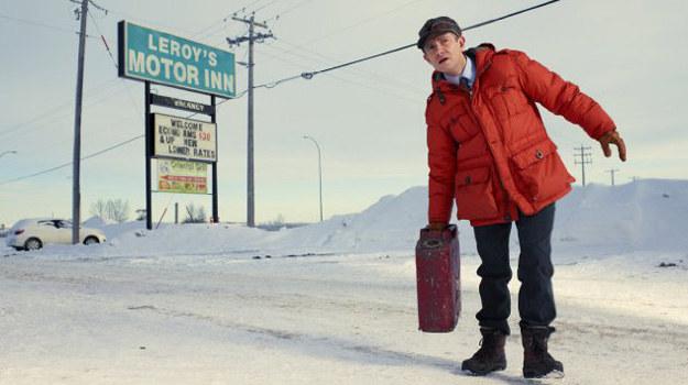 """""""Fargo"""" /FX Networks /materiały prasowe"""