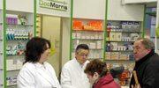 Farmaceuci nie chcą emigrować z Polski