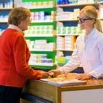 Farmaceuci zyskali nowe uprawnienia. Właścicieli aptek czeka szereg wyzwań