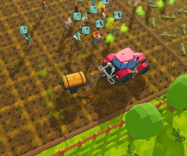 Farming Life: Nowa gra rolnicza wkrótce na PC