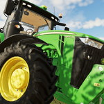 Farming Simulator 19 dostępny za darmo w Epic Games Store