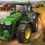 Farming Simulator 19 - recenzja