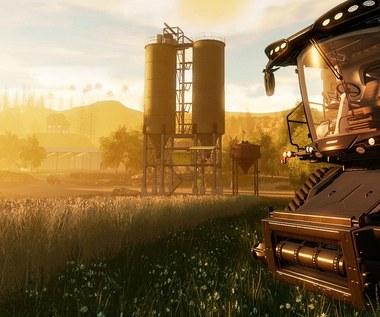 Farming Simulator 19 wprowadzi konie i ekologiczne środki chwastobójcze