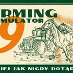 Farming Simulator 19 z milionem sprzedanych egzemplarzy