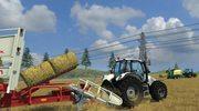 Farming Simulator 2013: Wersje konsolowe z datą premiery