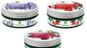 Farmona: Herbal Care masła do ciała