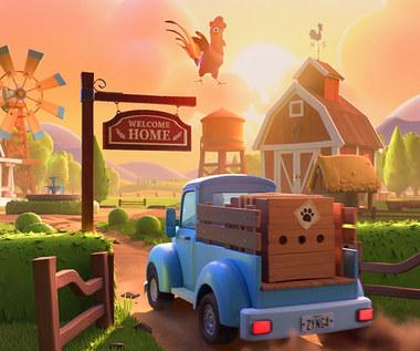 FarmVille 3 wkrótce na urządzeniach mobilnych