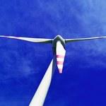 Farmy wiatrowe w Polsce zagrożone