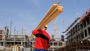 FAS: Polacy lekarstwem na brak rąk do pracy w RFN
