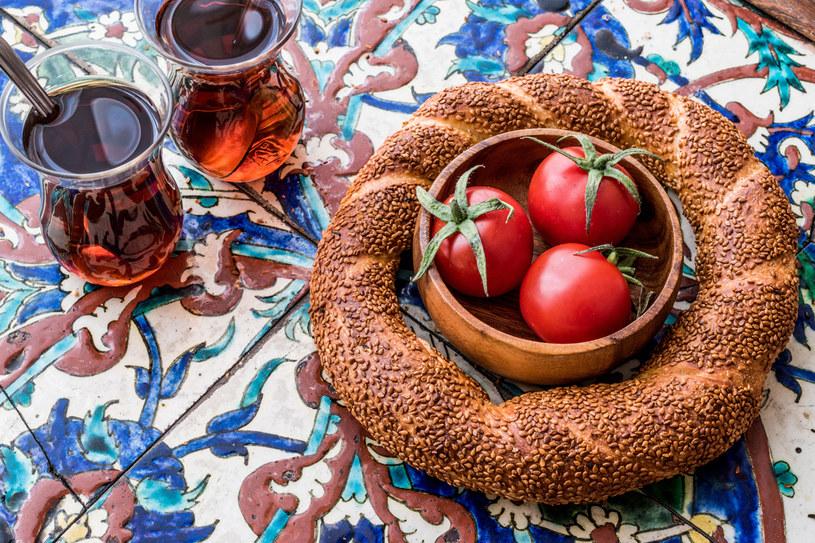 Fascynująca kulinarna podróż? Nie musisz nawet ruszać się z domu! /123RF/PICSEL