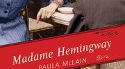 """Fascynująca """"Madame Hemigway"""""""