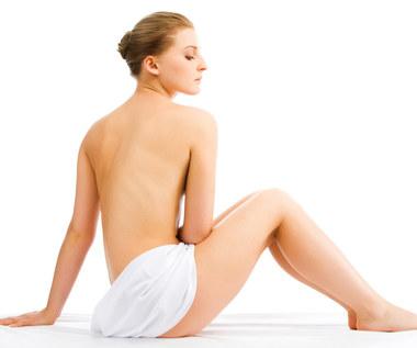 Fascynujące fakty na temat ciała
