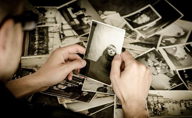 Fascynujące tajemnice ludzkiej pamięci