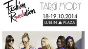 Fashion Revolution w Lublinie