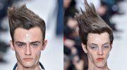 Fashion Troll: kiedy moda wchodzi za mocno...