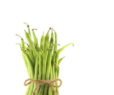 Fasolka szparagowa – zdrowe i pyszne warzywo