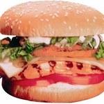 Fast food może uzależniać
