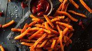 Fast foody w wersji fit – najlepsze przepisy