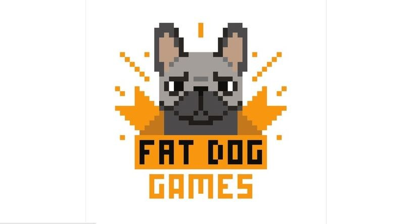 Fat Dog Games /materiały prasowe