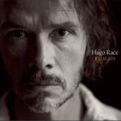 Hugo Race: -Fatalists