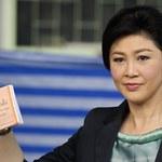 Fatalna pomyłka premier Tajlandii