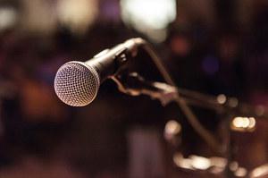 Fatalna sytuacja branży koncertowej. Koronawirus dosłownie zabija rynek