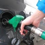 Fatalnie. Czeka nas skokowy wzrost cen paliw
