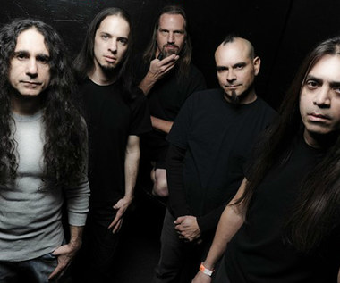 "Fates Warning: Nowa płyta ""Theories Of Flight"""