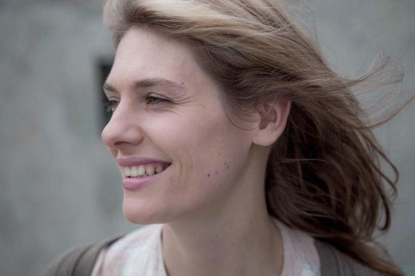 Fatima Dyczyński, fot. facebook.com/RealFatimaDyczynski /
