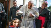 Fatima: Msza kanonizacyjna Hiacynty i Franciszka