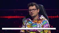Faux Paux: Pamiętacie czasy pierwszej gamingowej telewizji w Polsce?