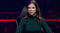 Faux Paux S04E15: Kobiety w branży gier. Czy funkcjonuje tu parytet?